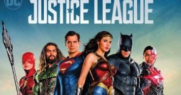 Justice League [HD] 720p [Hindi] Free Download  IMDB Ratings:6.8/10.  Directed By:Zack Snyder   Release Date:Nov 15 2017 (Sweden)  Genres:Animation & Adventures  Languages:Hindi  Starrer:Ben Affleck Gal Gadot & More  Movie Name:Justice League  Movie Quality:720p Blu-Ray  File Size:1.2GB  Story:  Fueled by his restored faith in humanity and inspired by Supermans selfless act Bruce Wayne enlists the help of his newfound ally Diana Prince to face an even greater enemy.  Together Batman and…