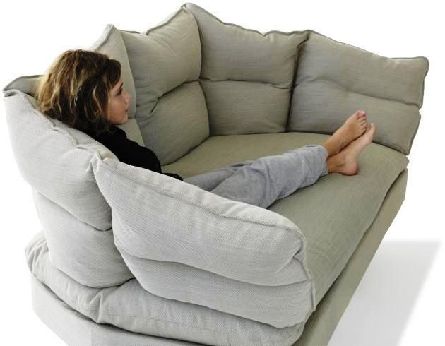 Incredible Oversized Reading Chair Cozy Reading Chair Couch