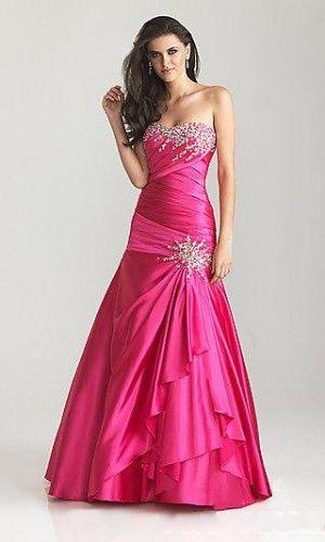 Prom Dresses # Prom Dresses # Prom Dresses # Prom Dresses # Prom Dresses # Prom Dresses #