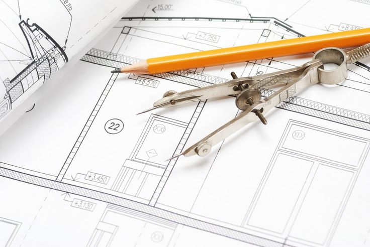 Introduction to website wireframing