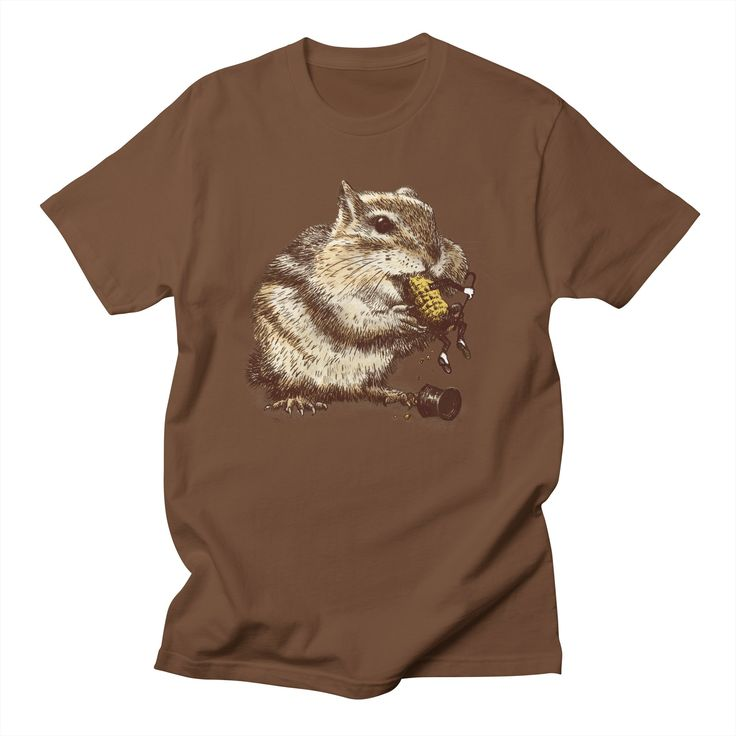 Handmade men's slug shirt, men's quirky shirt