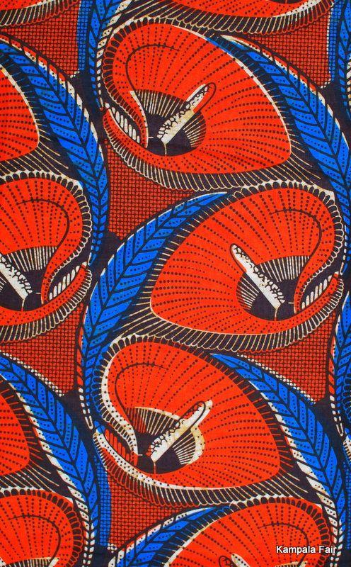 www.cewax.fr aime les tissus africains!!! Visitez la boutique de CéWax, sacs et…                                                                                                                                                                                 More