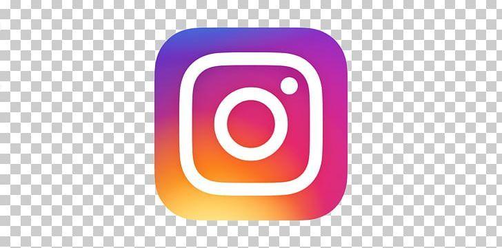 Logo Instagram Social Media Png Architect Art Brand Circle Computer Icons Instagram Logo New Instagram Logo Logo Facebook