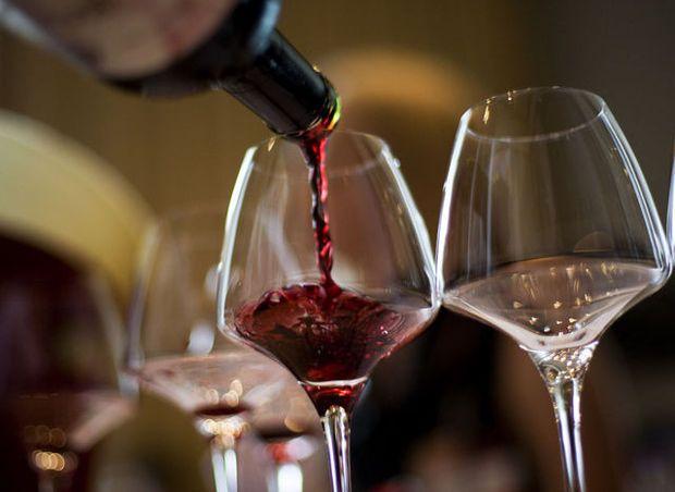 Le Bordeaux 2015, un millésime exceptionnel selon les spécialistes