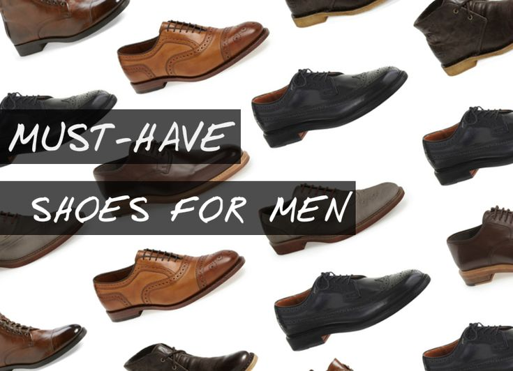 Best shoes for men ideas - http://www.cstylejeans.com/best-shoes-for-men-ideas.html
