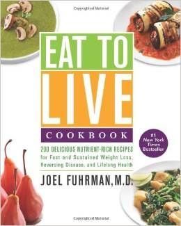 baby food recipes, best foods for diabetics, chef cookbook, cookbook pdf, cookbook recipes, cooking recipes, diabetes cookbook, diabetes treatment, diabetic cookbook, diabetic diet plan, diabetic food, diabetic foods, diabetic recipes, diet for diabetes, diets for diabetics, eat to live cookbook, eat to live diet, eat to live recipes, effective weight loss, food for diabetes, food for diabetics, foods for diabetics, foods for weight loss, free weight loss programs, healthy diet recipes…