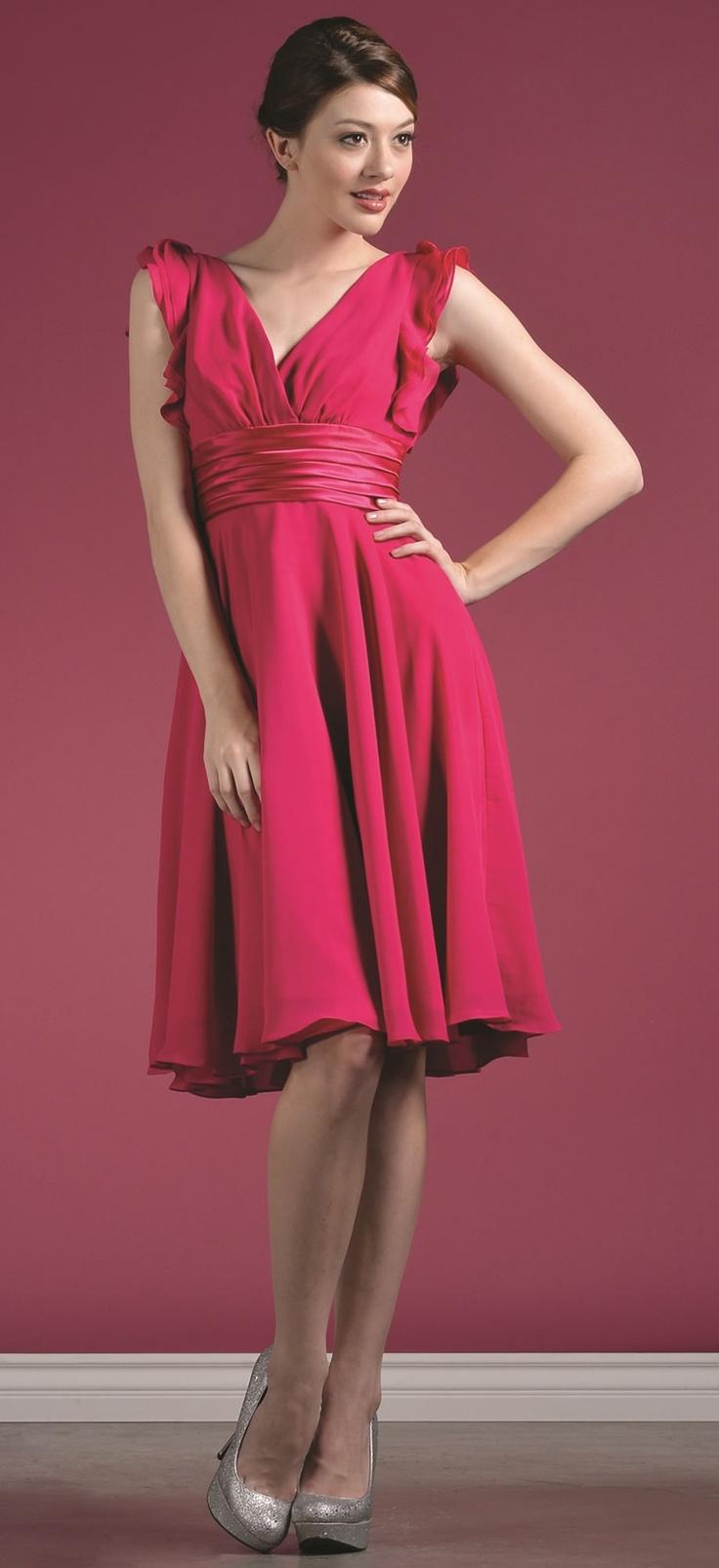 Mejores 182 imágenes de COCKTAIL DRESSES en Pinterest | Vestidos ...