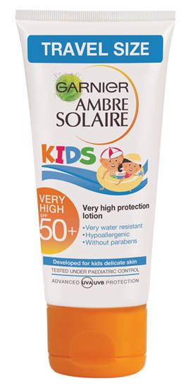 Ambre Solaire Resisito Face and Body SPF50 50ml Ambre Solaire Resisito Face and Body SPF50 50ml: Express Chemist offer fast delivery and friendly, reliable service. Buy Ambre Solaire Resisito Face and Body SPF50 50ml online from Express Chemist tod http://www.MightGet.com/january-2017-11/ambre-solaire-resisito-face-and-body-spf50-50ml.asp