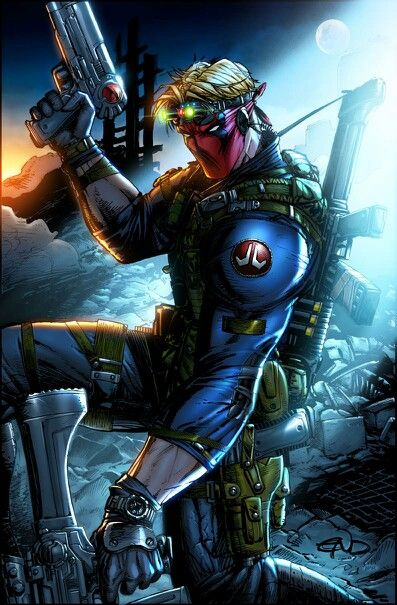Grifter - Visit to grab an amazing super hero shirt now on sale!