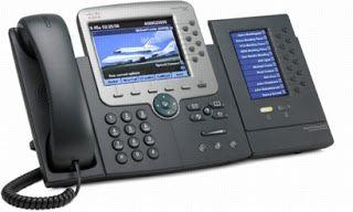 Cisco Unified Communications Manager Resolução de problemas em registro do telefone IP.