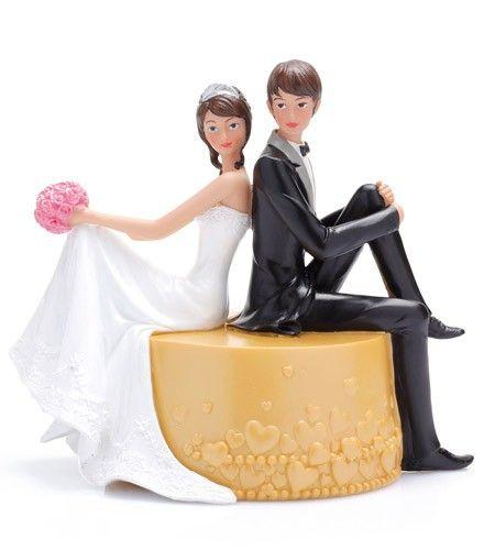 17 best figurines gâteau de mariage et de table images on