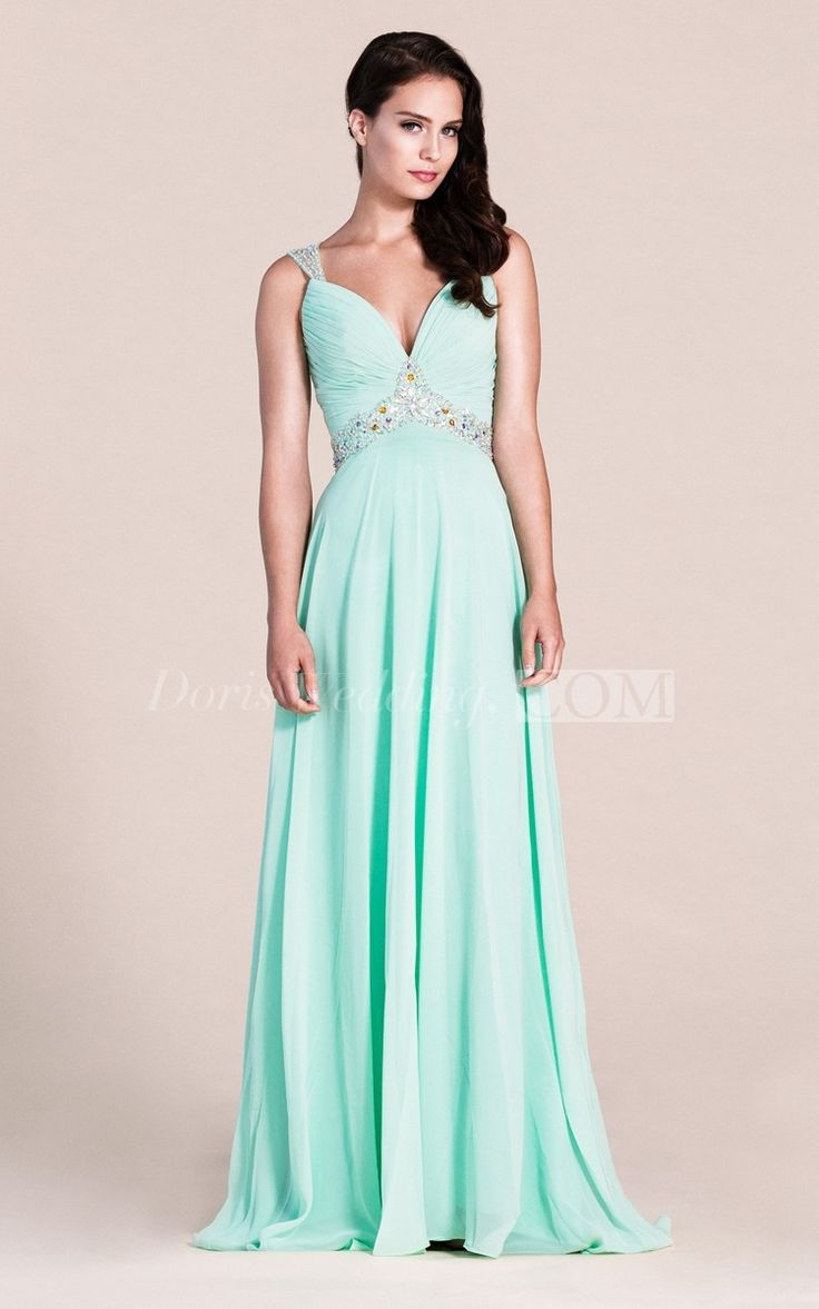 Perfect Prom Dresses In Oklahoma City Collection - Wedding Dress ...
