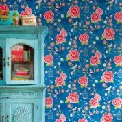 Pip Wallpaper collection by Eijffinger