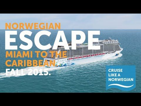 128 best Norwegian Escape images on Pinterest After midnight - cruise ship chef sample resume