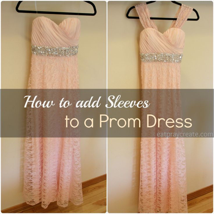 best 25 upcycled prom dress ideas on pinterest diy