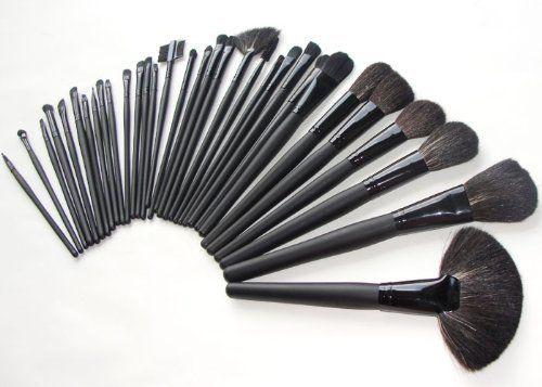 how to set up brushes setlist photoshop