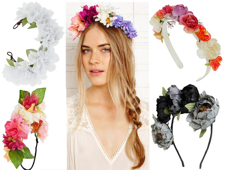 How to Wear Boho Fashion for Spring