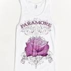 (: gahh I want this.