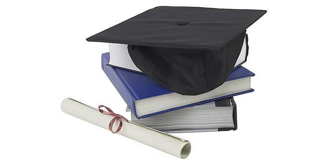 Citas de Graduación