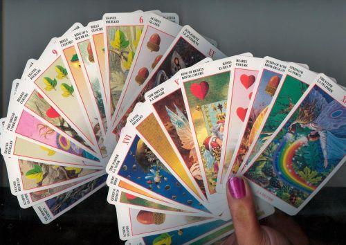 Mundo Tarot, aprende más sobre tarot gratis: http://videnciacontarot.com/tarot-las-estrellas/