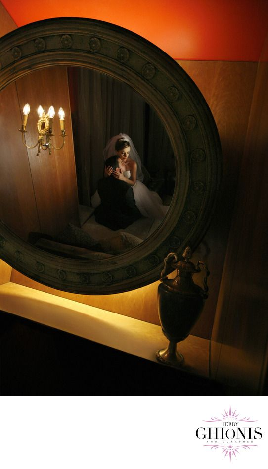 Jerry Ghionis, Wedding Photographer - Exif:  1/80, f/4.0, ISO 1600, 25.0 mm.  (more exif)All Exif (hide).
