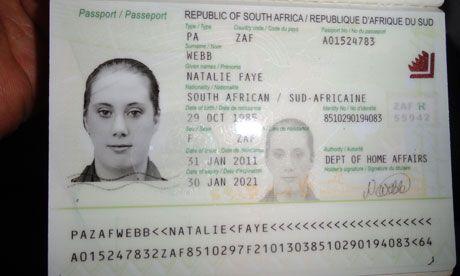 'White widow': Samantha Lewthwaite linked to Nairobi attack. http://www.theguardian.com/world/2013/sep/24/kenya-mall-siege-british-samantha-lewthwaite