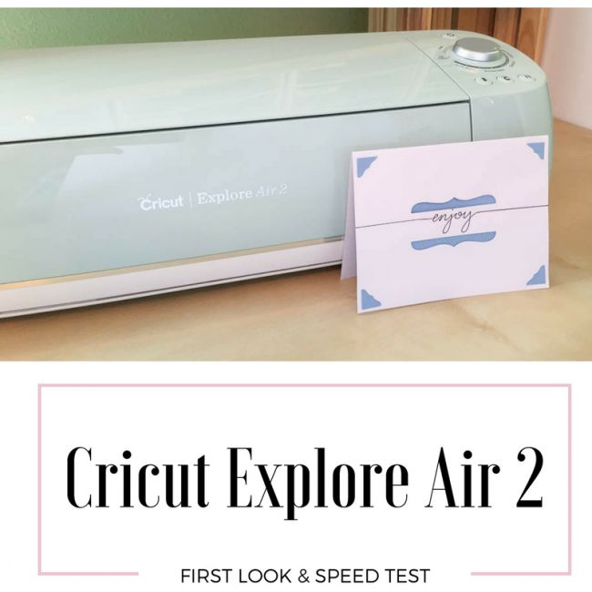 cricut air 2 manual pdf