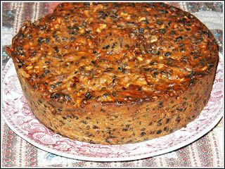 136 best civil warvictorian recipes images on pinterest victorian civil war fruit cake httpcivilwarcookingspot forumfinder Choice Image