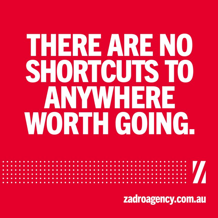 #shortcuts #inspiration