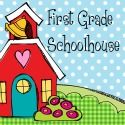 First Grade Schoolhouse. Check my store out for teaching resources created specifically for the primary grades. Over 100 products featuring seasonal and holiday writing, literacy and math activities and centers, and more.