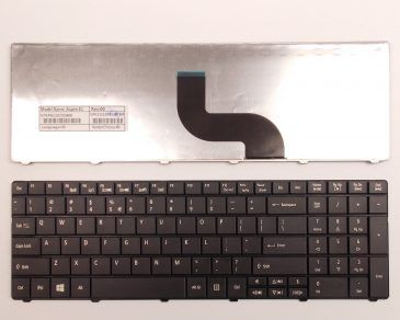 Keyboard For Acer Aspire E1-521 E1-531 E1-531G E1-571 E1-571G Original