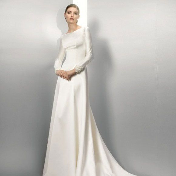 7 besten áo cưới, váy cưới đẹp Bilder auf Pinterest ...