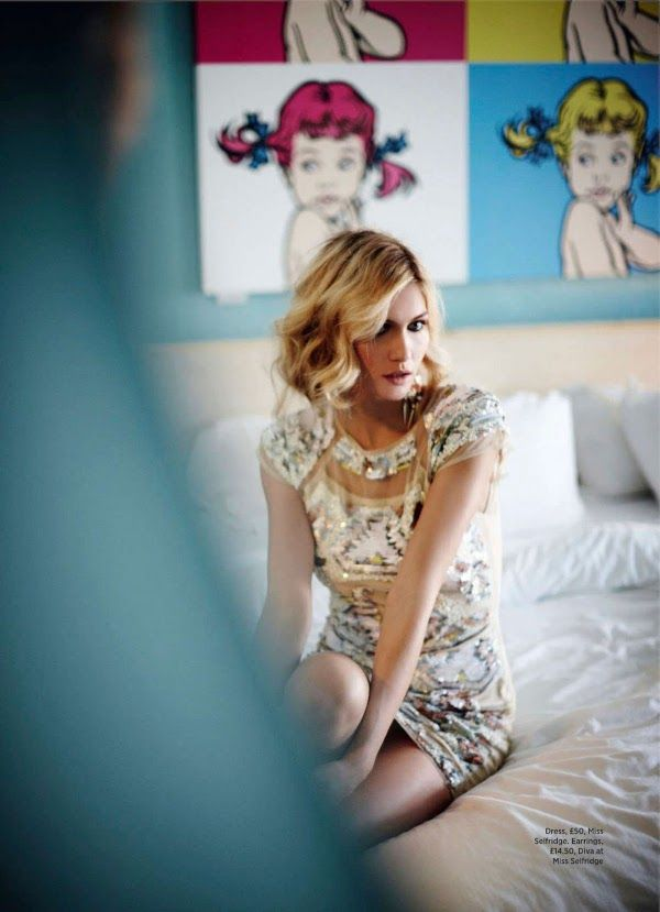 *her dress!: Toms Corbett, Corbett Photography, Hair Art, Backgrounds, Awesome Dresses, Art Decade, Sequins Dresses, Cool Artworks, The Dresses