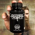 HighWest Beard carries the highest quality beard oil and beard grooming products on the market.