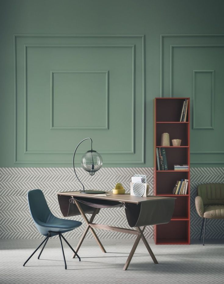 Learn more about Essential Home's pieces at http://essentialhome.eu/ and discover the best green interior design for your new bedroom project! mid-century and still modern lighting and furniture