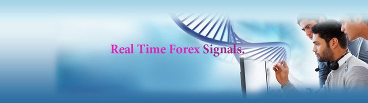 """#forexsignals are basically """"suggested"""" buy and sell points with price targets and stop-loss levels delivered by forex signals providers to traders. They may be delivered by email, instant messenger, cellphone, live currency trading systems or direct to your Forex signal meta trader on your desktop.  https://goo.gl/eQuwGG"""
