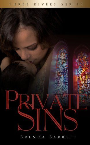 64 best multi racial romance books images on pinterest romance private sins three rivers series book 1 by brenda barrett http fandeluxe Document