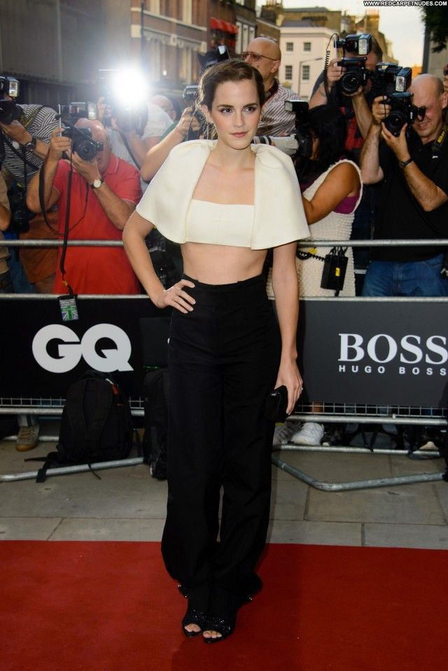 Emma Watson Gq Men Of The Year Awards In Posing Hot Celebrity London. High Resolution Babe Awards Beautiful Actress. Gorgeous Beautiful Sexy Hot Doll. Posing Hot Cute Famous Female Celebrity. Nude Scene Nude Hd Babe. Check the full gallery: http://www.redcarpetnudes.com/gals/1460938321-emma-watson-gq-men-of-the-year-awards-in-celebrity-london-awards-posing-hot-babe-high-resolution-beautiful Tags: #emmawatson #gqmenoftheyearawardsin #posinghot #celebrity #london #highresolutio