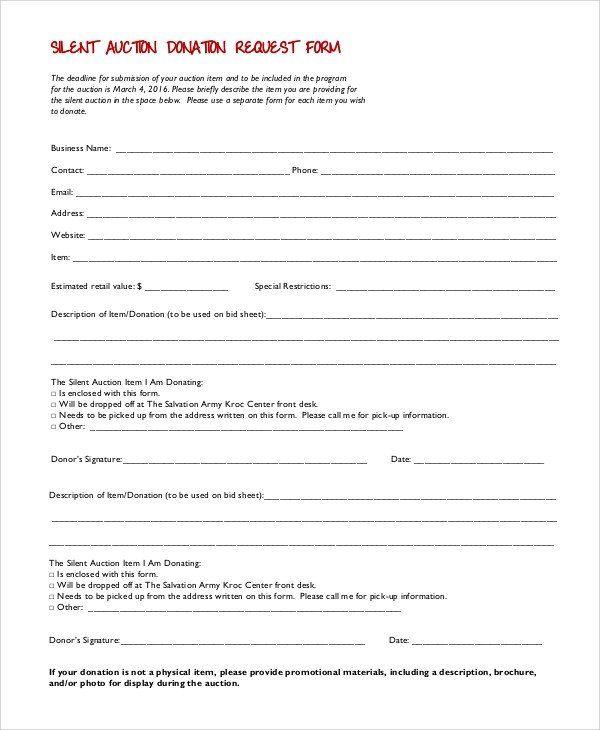 New Vendor Setup Form Excel Template Inspirational New Vendor