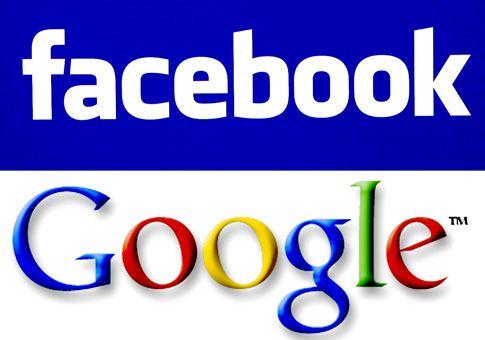 Cifrele de trafic uriaşe poziţionează Facebook pe locul 2 la nivel global, în spatele lui Google.  Numărul utilizatorilor înregistraţi este de aproximativ 400 de milioane, fapt ce plasează Facebook pe primul loc în topul siteurilor de socializare.