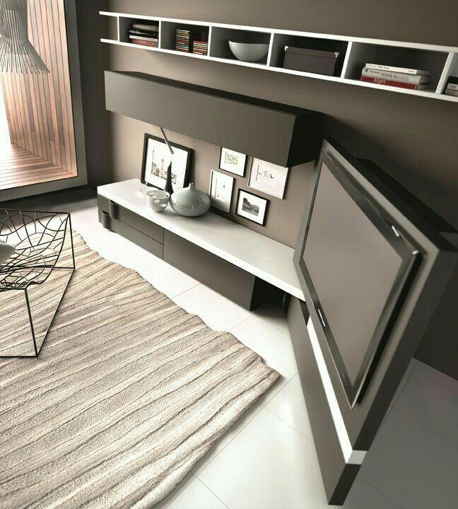 Best 25+ Bedroom Tv Stand Ideas On Pinterest