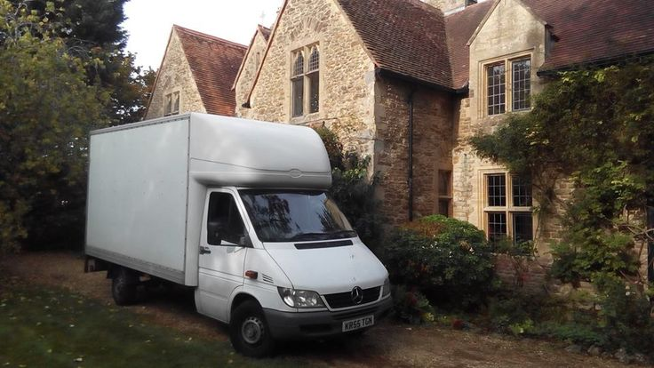House Removals in Oxford, House Removals Company Oxfordshire, Affordable Furniture Removals Oxford, Professional Removals Company Oxford
