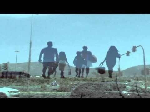 Το Τζιτζίκι (official video) από το άλμπουμ Χρυσαλλίδα,2012,Inner Ear Redords.  Στίχοι,μουσική,Κ.ΒΗΤΑ.Σκηνοθεσία Κορίννα Φωτίου  συμμετέχει η Ιωάννα Παππά