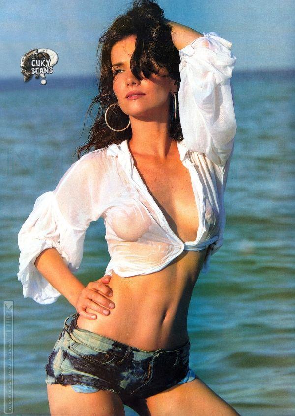 Natalia Oreiro | hotne...
