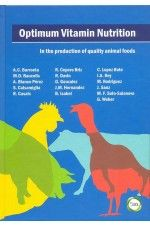 Optimum Vitamin Nutrition - In the production of quality animal foods