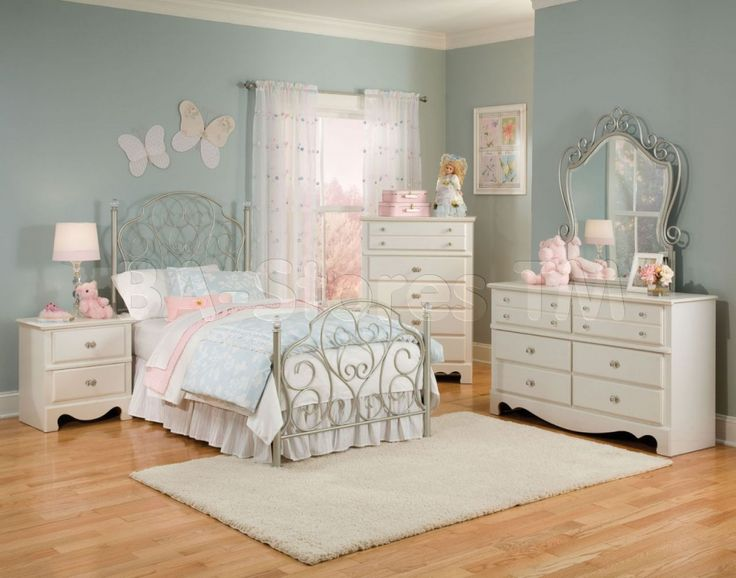 Best 25+ Girls bedroom furniture sets ideas on Pinterest | Macys ...