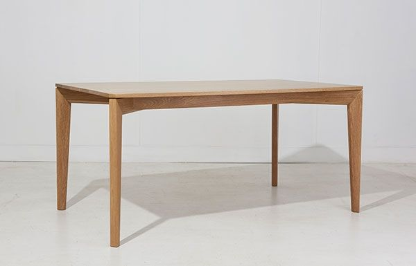 Kastella Collection Exclusive Realisee A Montreal Collection Tables A Diner Table A Diner T110 Bois Dining Wood Dining Table Solid Wood Dining Table
