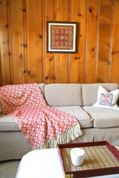 Best 25 Knotty Pine Paneling Ideas On Pinterest Knotty