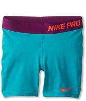 Nike Kids Pro Boy Short (Little Kids/Big Kids) Shop