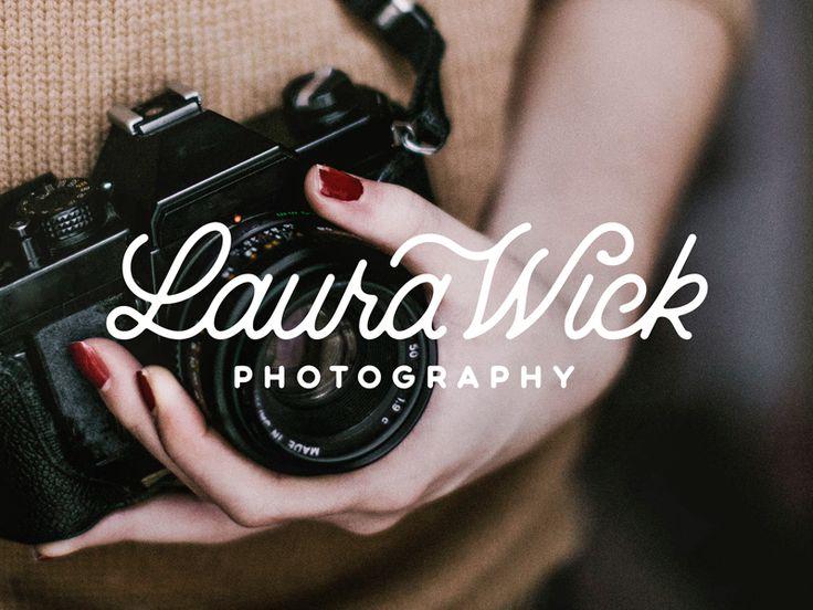 Laura Wick by Mark van Leeuwen